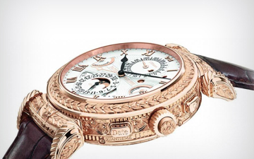 restivo-orologeria
