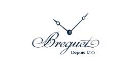 logo-breguet