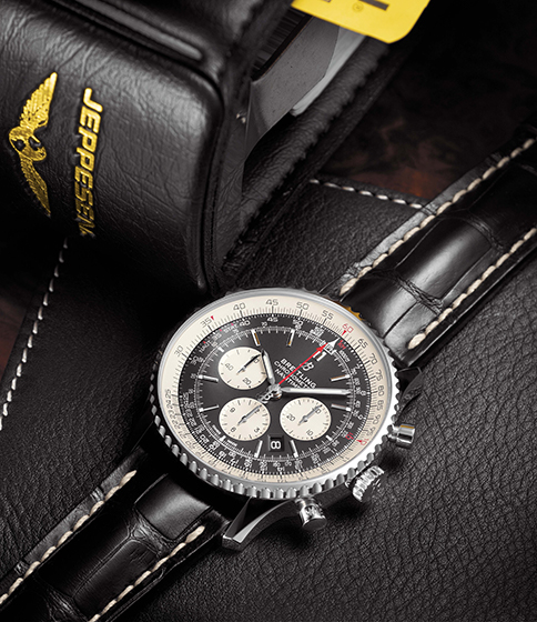 breitling-navitimer-collection