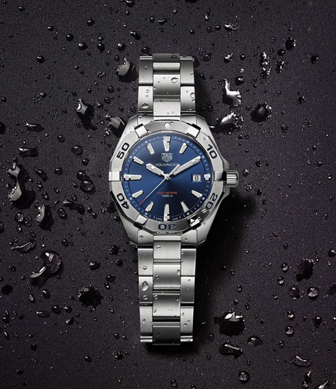 tag-heuer-acquaracer