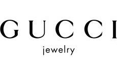 Gucci-gioielli