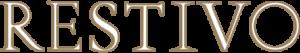 Logo-Restivo