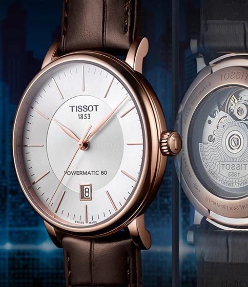 tissot-t-classic
