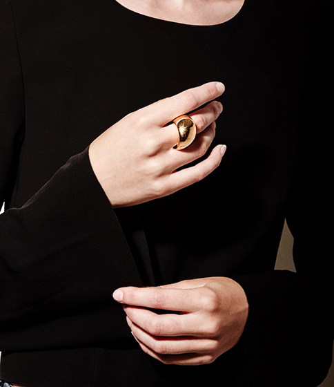 vhernier-anelli