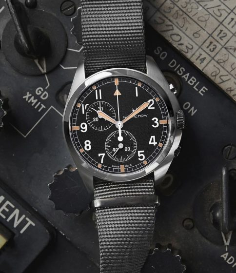 hamilton-khaki-aviation-collection
